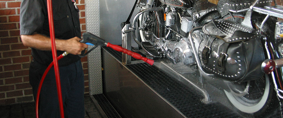 Pa State Inspection >> Pays tribute to the motorcycle washing services previously ...
